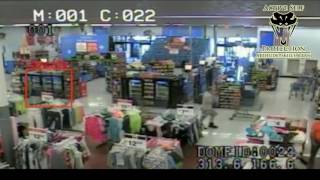 Concealed Carrier Loses His Life Trying to Stop Mass Shooting