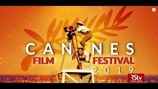 פסטיבל הסרטים הבינלאומי קאן נדחה לחודש יולי 2021