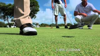 Grand Lucayan Resort Commercial: Take A Little Trip
