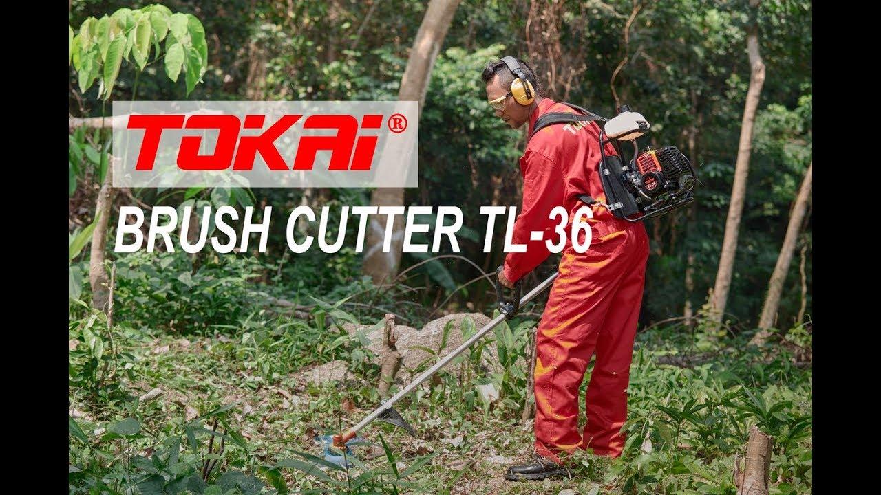 Stihl Mesin Potong Rumput Brush Cutter Fr 30016 Lihat Daftar Harga Backpack Krisbow 125kw Kw2001355 Tokai Tl 36