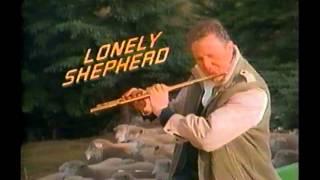 The Magic Flute of Moe Koffman (1984)
