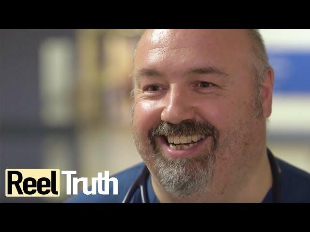 Secret Life Of A Hospital Bed: (Season 1 Episode 11) | Medical Documentary | Reel Truth