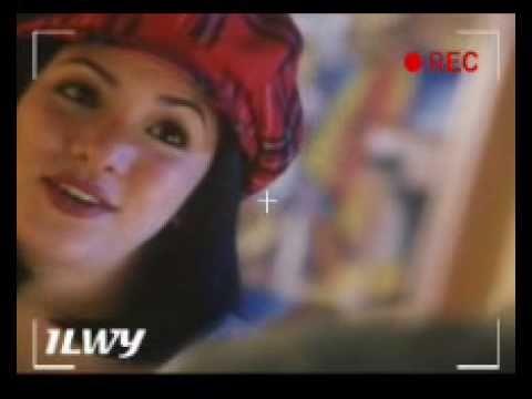 In Love With You - Regine Velasquez & Ambrose Hsu [FanFic Trailer]