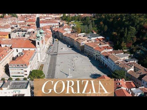 Gorizia - Italy: