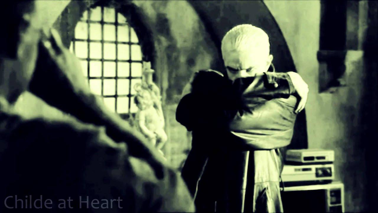 0d14b524da Some Nights  Buffy the Vampire Slayer  - YouTube