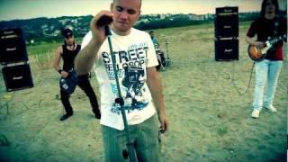 Lates - Novi Dan (official video)