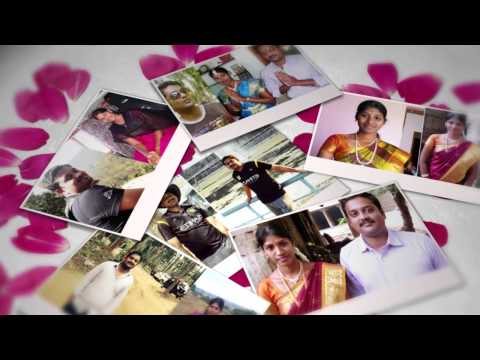 SeeMyMarriage.com Wedding Invitation Video,Live Marriage Streaming Broadcast Tamil Nadu,