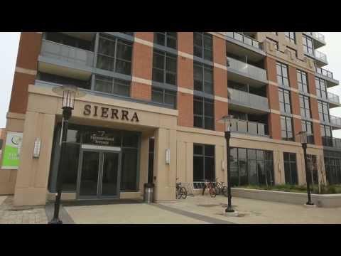 Sierra By Concert