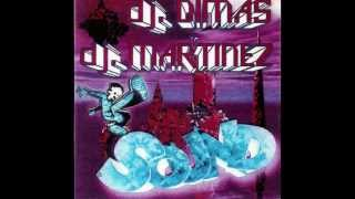 Sound 43 - Dj Dimas + Dj Martinez - 24/06/2000