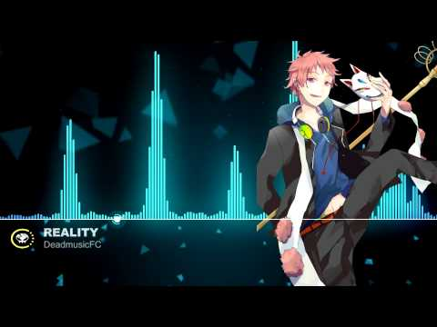 ▶【Chillstep】★ Unison - Reality 【NCS】