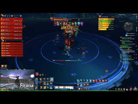 Lightning Assassin Dynasty Badge test videominecraft ru