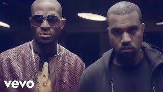 [3.56 MB] D'banj - Oliver Twist (Official Video)