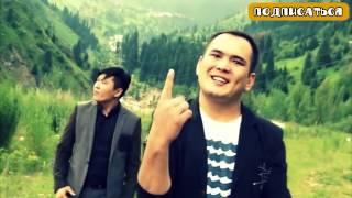 Жан Ахмадиев   Сайлаубек қазаққа позор! казакша клип 2015