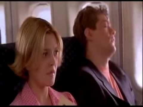 Shanna Moakler Clip From The Wedding Singer