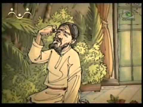 Знакомство с Л Н Толстым