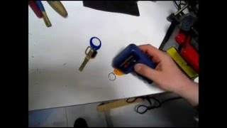 Изготовление ключей для домофона | Izgotovlenie-Klyuchej.ru