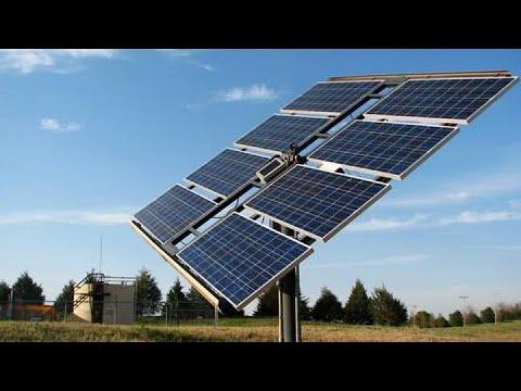 Quando vale à pena investir em energia solar?