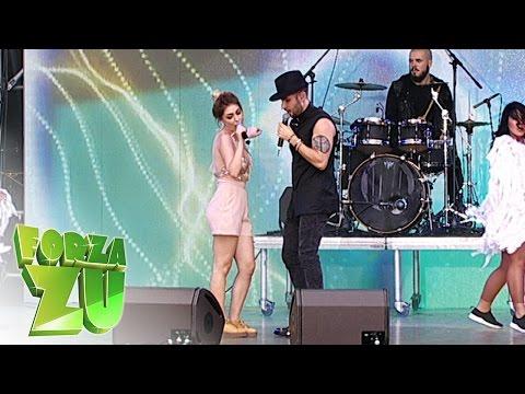 Jo & Randi - Pana vara viitoare (Live la Forza ZU 2016)