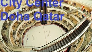 Video city center Doha Qatar download MP3, 3GP, MP4, WEBM, AVI, FLV Agustus 2018