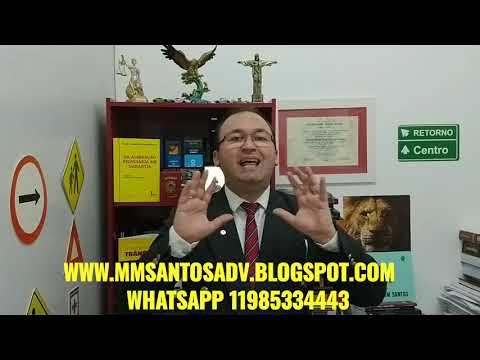DEFESAS MULTAS PANDEMIA SEM ADV 741HD