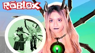 BECOMING FRIENDS WITH MY WORST ENEMY?!? | Roblox Roleplay | Villain Series Episode 11