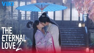 The Eternal Love 2 - EP15 | Take Care of You [Eng Sub