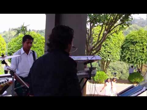 Shanaka Udeesha / lande mulavigiyanam   (Rajeewa Homecoming)