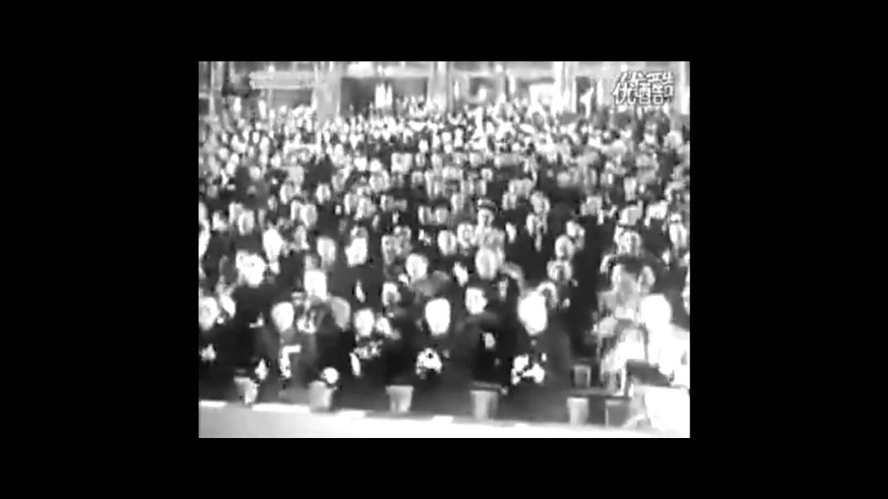 社會主義好 Socialism is good - YouTube