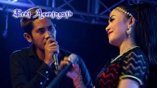 Erni Ayuningsih FT Oyat Batik Rembang with Lirik Live Sekotong LObar