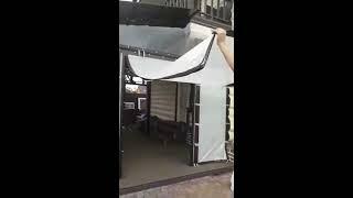 Мягкие окна Раменское АРТ-ПрофМонтаж(, 2017-08-14T19:25:17.000Z)