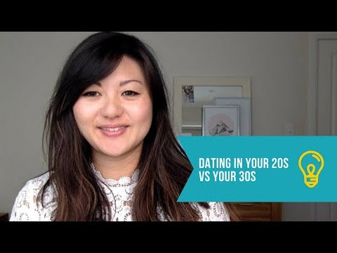 How to Date When You're Over 50 (Dating Tips & Where to Meet Women) from YouTube · Duration:  13 minutes 51 seconds