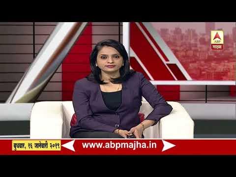 Breakfast News Bulletin    Karnataka Political Crisis   Ram Shinde & Mallikarjun Kharge Reaction