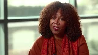 A Courageous Faith | Ruby Bridges