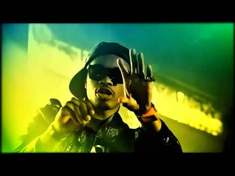 Bei Maejor - Trouble - REMIX - ft. Wale, Trey Songz, T-Pain   J. Cole - YouTube.flv