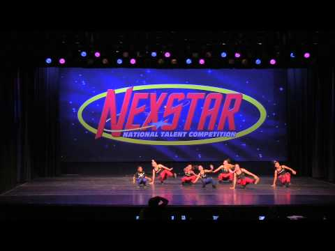 My 2014\\15 competition group performing at Nexstars regionals!!! Enjoy!