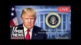 Fox Live News 24/7 - Fox News Live Stream HD