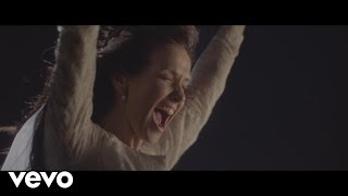 Natalia Oreiro - No Me Arrepiento de Este Amor