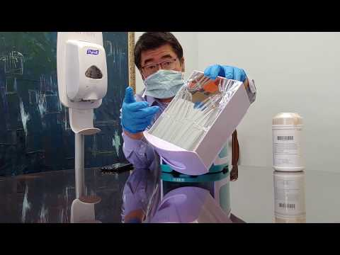 uv-light-disinfection-and-sanitizing-small-items-by-lumin-lm3000