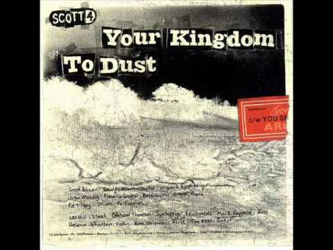 Scott 4 - You Set the Scene