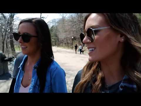 Steph LeClair & Kristen McKenzie | Tired by Alan Walker (neutral. remix)
