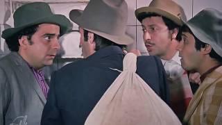 Esin Engin Orkestrası - Saffet Efendi (1972)   Yeşilçam Film Müzikleri Resimi