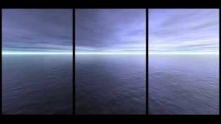 DraDo Team - Far Away (TrancEye Remix)