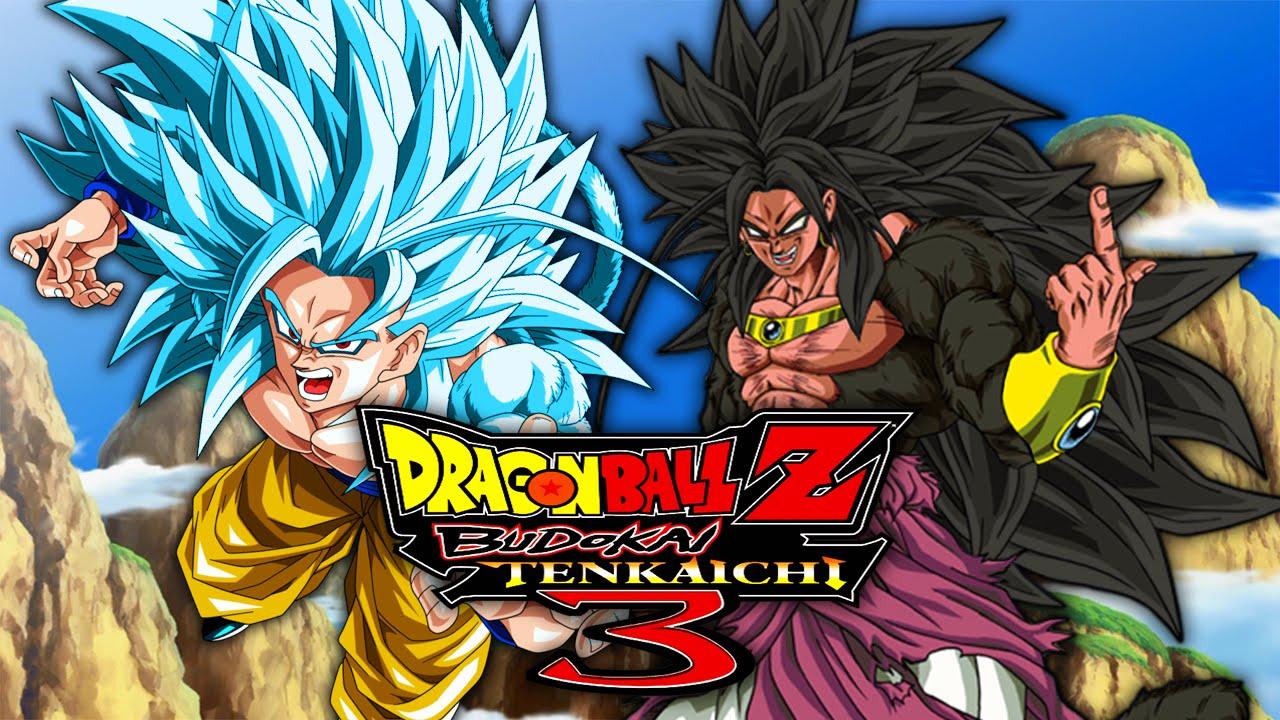 Imagenes De Goku Super Sayayin Dios Fase 3 Color Azul Y