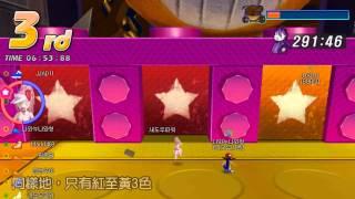 테일즈런너(韓跑Online) - 玩具�...