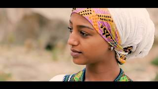 Tariku Sisay (Shenkore) - ታሪኩ ሲሳይ (ሸንኮሬ) - New Ethiopian Music 2018(Official Video)