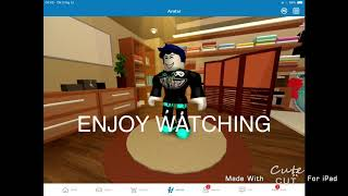 Roblox | How to Secure ACC ROBLOX on iOS against hackers | thachyson19151