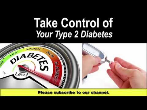 natural-treatments-for-type-2-diabetes-|-cure-type-2-diabetes-|-diet-for-type-2-diabetes