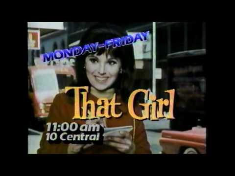 USA Network  1986