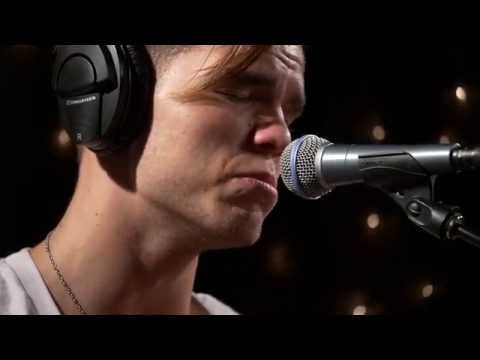 Kaleo - Broken Bones (Live on KEXP)