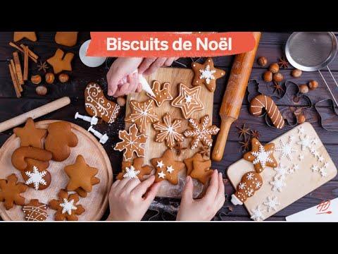 les-ateliers-live-du-fait-maison-:-biscuits-de-noël